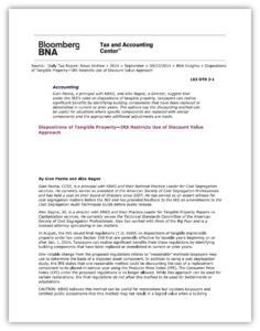 2014-09-22-bna-article-on-partial-dispositions-page-001