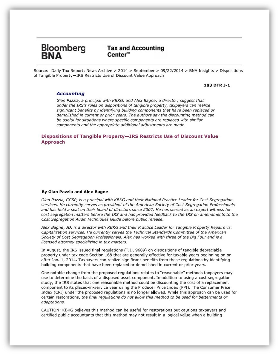 2014-09-22-bna-article-on-partial-dispositions-page-001 ...