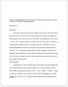 2016-12-20-notice-2017-6-page-001